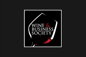 Wine & Business Society